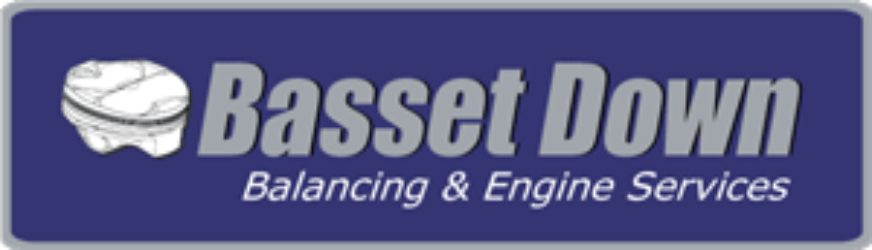 Basset Down Balancing | Engine Balancing Dynamic Balancing and Engineering Services | Lambourn Woodlands Berkshire 01488 670246