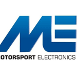 Motorsport Electronics | Basset Down Balancing | Engine Balancing Dynamic Balancing and Engineering Services | Hungerford 01488 686872